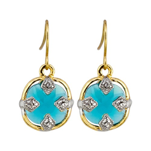 Estate Jewels Earrings