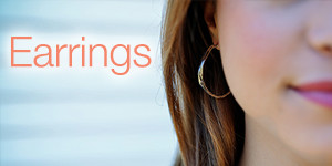 Shop for Fashion / Costume Earrings at FlairDot.com
